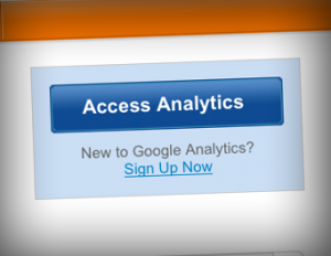 Access Analytics