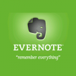 Remember Everything with Evernote